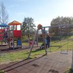 dětské hřiště 4